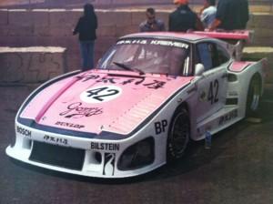 pink 935