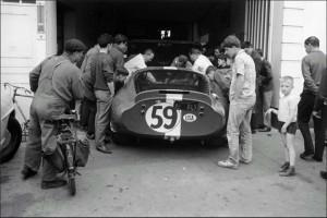 1965LM59_car2