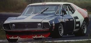 6 in 1970