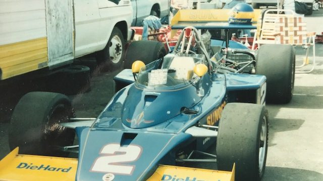 SAN DIEGO GRAND PRIX: IMSA and Vintage Races from Del Mar 1980's: Our Production on You-Tube
