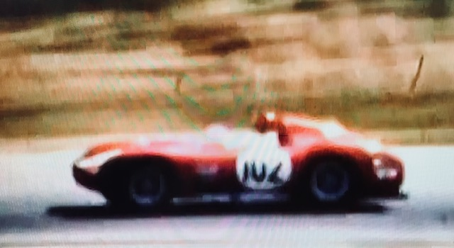 L.A. TIMES GRAND PRIX: Riverside Raceway 1960 Video as posted on You-Tube