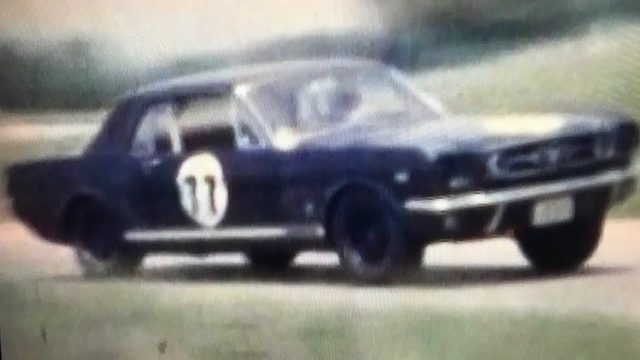 WILMOT HILLS ROAD RACING: Our You-Tube Production of Midwest SCCA Regionals 1962-1967