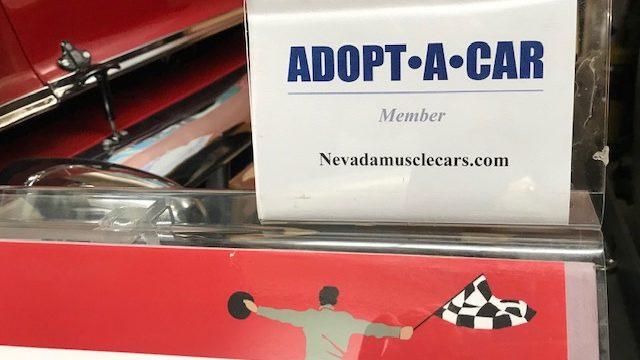 HOT ROD LINCOLN: Adopting the La Carerra Panamericana Winner